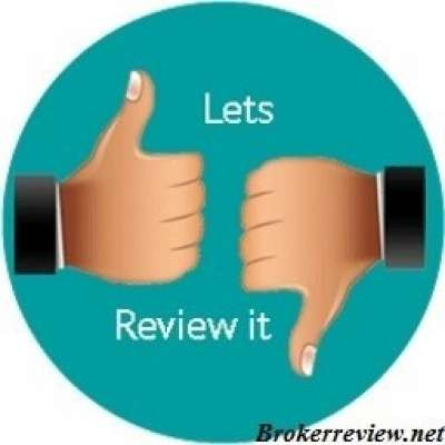 brokerreview